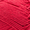 Patons Red Hempster Yarn (3 - Light)