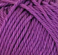 Scheepjes Ultra Violet Catona Yarn (1 - Super Fine)