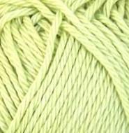 Scheepjes Lime Juice Catona Yarn (1 - Super Fine)