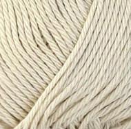 Scheepjes Linen Catona Yarn (1 - Super Fine)