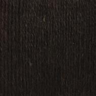 Patons Bark Silk Bamboo Yarn (3 - Light), Free Shipping at Yarn Canada