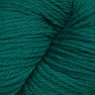 Cascade Fan Fare 220 Solid Yarn (4 - Medium)