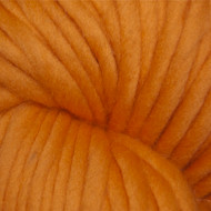Cascade Orange Magnum Yarn (6 - Super Bulky)