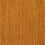 Patons Saffron Silk Bamboo Yarn (3 - Light), Free Shipping at Yarn Canada