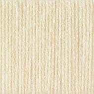 Patons Aran Astra Yarn (3 - Light), Free Shipping at Yarn Canada