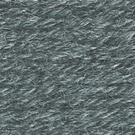 Lion Brand Oxford Grey Wool-Ease Yarn (4 - Medium)