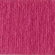Patons Hot Pink Astra Yarn (3 - Light), Free Shipping at Yarn Canada