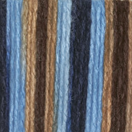 Patons All That Boy Varg Astra Yarn (3 - Light), Free Shipping at Yarn Canada