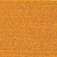 Lion Brand Mustard Wool-Ease Yarn (4 - Medium)