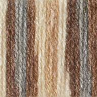 Patons Woodbine Varge Decor Yarn (4 - Medium), Free Shipping at Yarn Canada