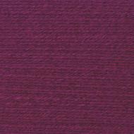 Lion Brand Eggplant Wool-Ease Yarn (4 - Medium)