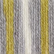 Patons Frond Varg Decor Yarn (4 - Medium), Free Shipping at Yarn Canada