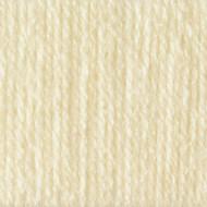 Patons Aran Decor Yarn (4 - Medium), Free Shipping at Yarn Canada