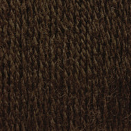 Patons Rich Taupe Decor Yarn (4 - Medium), Free Shipping at Yarn Canada