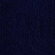Patons Navy Decor Yarn (4 - Medium), Free Shipping at Yarn Canada