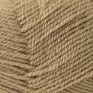 Patons Toasty Grey Decor Yarn (4 - Medium)