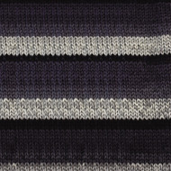 Patons Eclipse Stripe Kroy Socks Yarn (1 - Super Fine), Free Shipping at Yarn Canada