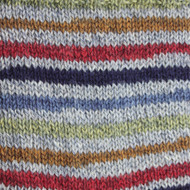 Patons Blue Stripe Ragg Kroy Socks Yarn (1 - Super Fine), Free Shipping at Yarn Canada