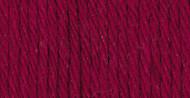 Lily Sugar 'N Cream Wine Lily Sugar 'N Cream Yarn (4 - Medium), Free Shipping at Yarn Canada