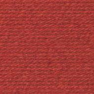 Lion Brand Paprika Wool-Ease Yarn (4 - Medium)