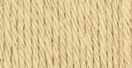 Lily Sugar 'N Cream Jute Lily Sugar 'N Cream Yarn (4 - Medium), Free Shipping at Yarn Canada