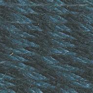 Lion Brand Denim Twist Wool-Ease Yarn (4 - Medium)