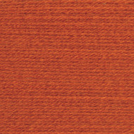 Lion Brand Pumpkin Wool-Ease Yarn (4 - Medium)