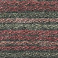 Lion Brand Woods Multi Wool-Ease Yarn (4 - Medium)