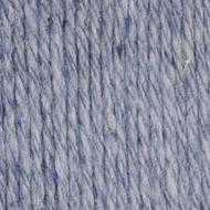Lily Sugar 'N Cream Stonewash Lily Sugar 'N Cream Yarn (4 - Medium), Free Shipping at Yarn Canada