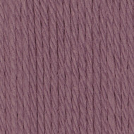 Lily Sugar 'N Cream Lilac Lily Sugar 'N Cream Yarn (4 - Medium), Free Shipping at Yarn Canada