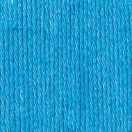 Lily Sugar 'N Cream Hot Blue Lily Sugar 'N Cream Yarn (4 - Medium), Free Shipping at Yarn Canada