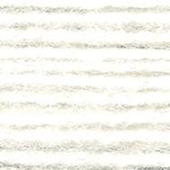 Lion Brand White Frost Wool-Ease Yarn (4 - Medium)