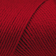 Caron Harvest Red Simply Soft Yarn (4 - Medium), Free Shipping at Yarn Canada