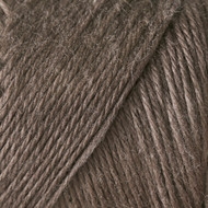 Caron Taupe Simply Soft Yarn (4 - Medium), Free Shipping at Yarn Canada