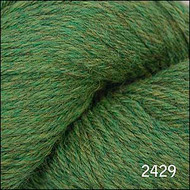Cascade Irelande 220 Heather Yarn (4 - Medium)