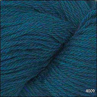 Cascade Aporto 220 Heather Yarn (4 - Medium)