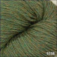 Cascade Lichen Heather 220 Heather Yarn (4 - Medium)
