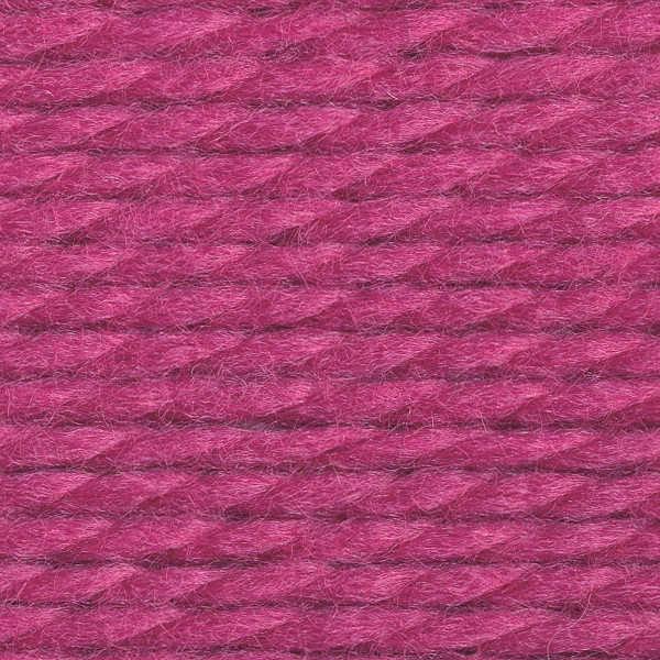 Lion Brand Raspberry Wool Ease Thick Amp Quick Yarn 6