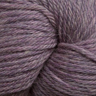 Cascade Purple Tourmaline 220 Heather Yarn (4 - Medium)