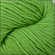 Cascade Green Apple 220 Superwash Sport Yarn (3 - Light)