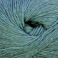 Cascade Summer Sky Heather 220 Superwash Yarn (4 - Medium)