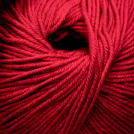 Cascade Really Red 220 Superwash Yarn (4 - Medium)