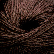 Cascade Chocolate 220 Superwash Yarn (4 - Medium)
