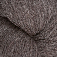 Cascade Tarnish Ecological Wool Yarn (5 - Bulky)