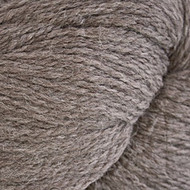 Cascade Taupe Ecological Wool Yarn (5 - Bulky)