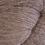 Cascade Latte Ecological Wool Yarn (5 - Bulky)