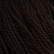 Cascade Ebony Ecological Wool Yarn (5 - Bulky)