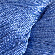 Cascade Periwinkle Ultra Pima Yarn (3 - Light)