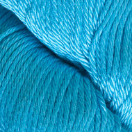 Cascade Aqua Ultra Pima Yarn (3 - Light)