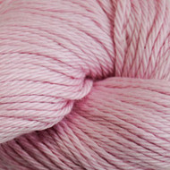 Cascade China Pink Ultra Pima Fine Yarn (2 - Fine)